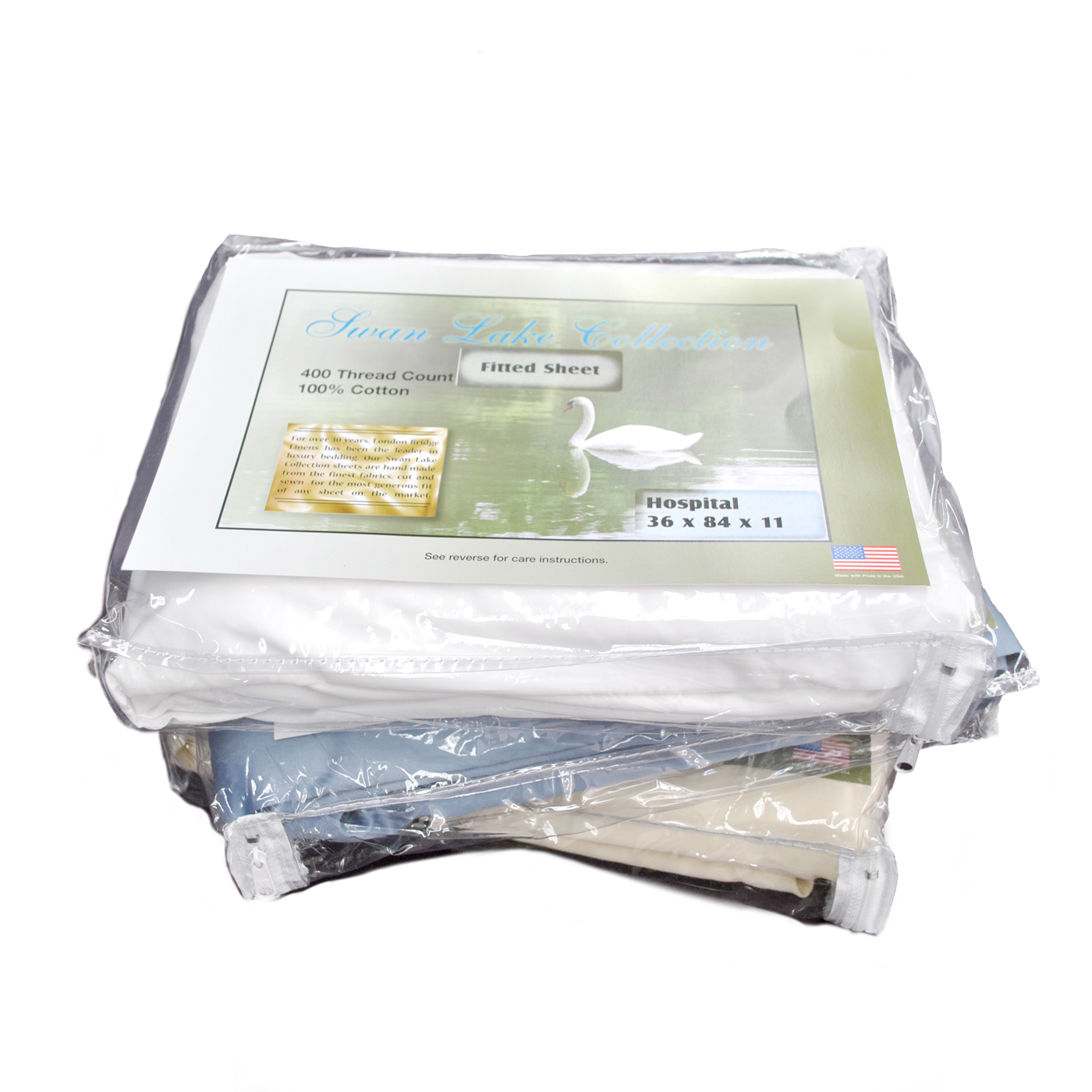 Inexpensive Mattress Toppers adjustable bed sheets are adjustablebed bedding hospital ...