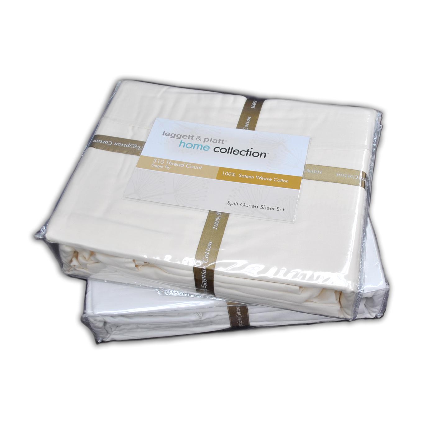 Adjustable Bed Sheets Are Adjustablebed Bedding Hospital