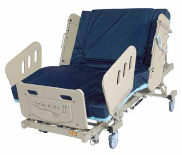 bariatrics heavy duty extra wide large hospital beds in Phoenix ca