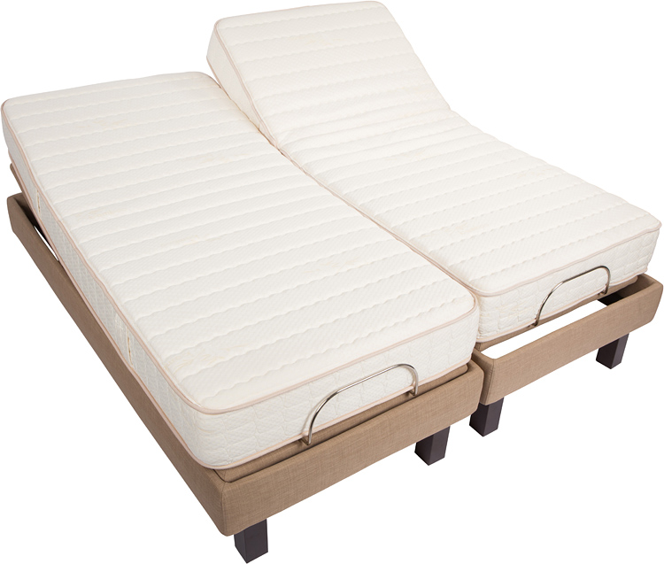 Phoenix CA ELECTRIC ADJUSTABLE BEDS